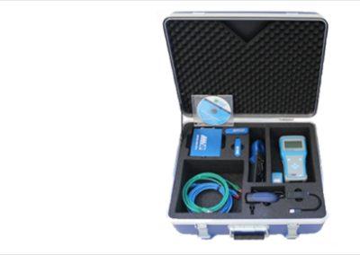 PROFINET Diagnostic Set