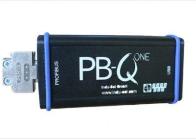 PB-Q ONE